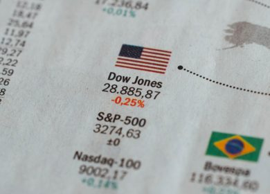 Q&A: What is the Standard & Poor's (S&P) 500?