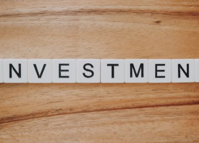 Q&A: What is an investment?
