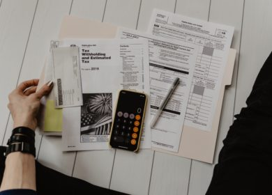 Q&A: What is Adjusted Gross Income (AGI)?