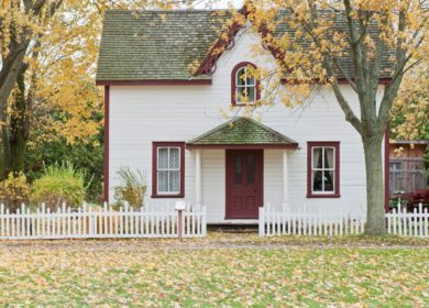 Q&A: What is a home equity line of credit (HELOC)?
