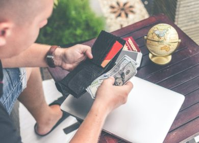Q&A: What are revolving credit accounts?