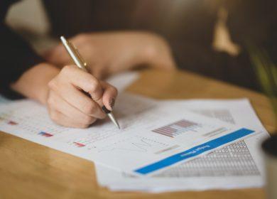 Q&A: How do I improve my FICO® credit score?