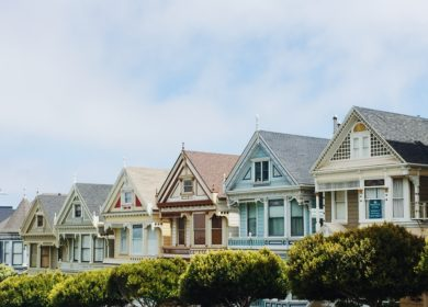 Q&A: What is a conventional mortgage?