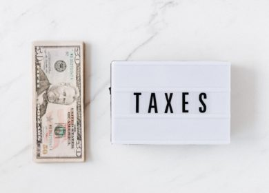 Compare: Tax differences between brokerage accounts, Roth IRAs, and Traditional IRAs
