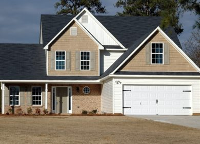 Q&A: What is a down payment?