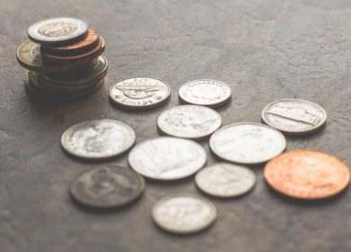 Q&A: What is the Retirement Savings Contributions Credit (Saver's Credit)?
