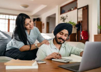 Q&A: Why should I do my tax returns?