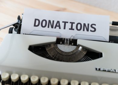 Q&A: What is a Qualified Charitable Distribution (QCD)?