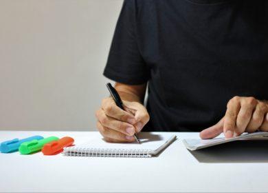 Q&A: How late can I file my tax return?